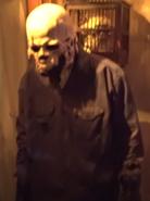 Skeleton Victim 1