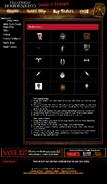 HHN 2005 Website 36