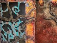 Hhn-icons-captured---behind-the-screams-tour-8 51432311733 o