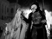 The Bone Reaper 23