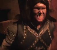 Vlad Tepes (Dracula)