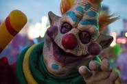 Bibbo the Clown 20