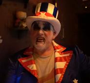 Captain Spaulding 5