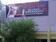 HHN13 poster