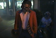 Midway of the Bizzare 1998 Scareactor 1