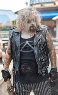 Rob Zombie Scareactor 35