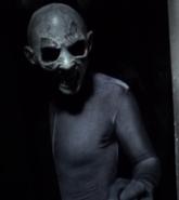 Demon Spawn 7