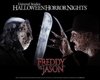 Freddy Vs. Jason Wallpaper.jpeg