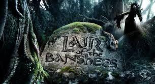 Lair of the Banshee.jpg