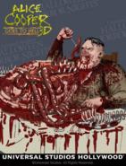 Screenshot 2020-01-14 Halloween Horror Nights - Hollywood - Photos(4)