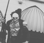 The Bone Reaper 33