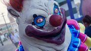 Fatso the Clown 17
