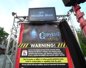 Graveyard Games Sign.png