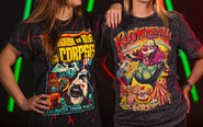 Halloween-Horror-Nights-T-shirts-1-1170x731