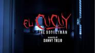 Screenshot 2020-05-27 Behind the Screams of El Cucuy narrated by Danny Trejo(4)