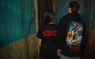 Screenshot 2020-11-13 We-Know-What-Scares-You-T-Shirt-Halloween-Horror-Nights-2018-1170x731