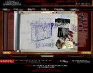 HHN 1993 Drawer AI3