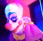 Rudy the Clown 10