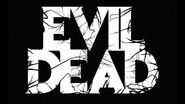 Evil Dead comes to Halloween Horror Nights 2013