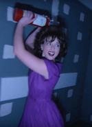 Nancy Wheeler (HHN 29)