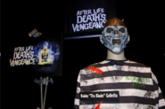 Screenshot 2020-05-25 Photos What to expect at Halloween Horror Nights 23(1)