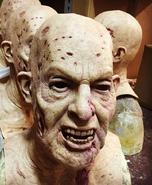 Deadite Henrietta Mask