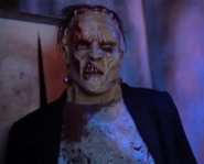 Frankenstein (HHN 29)
