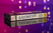 Ghostbusters-Socks-1-1170x731
