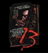 HHN-The-Supreme-Evils-1-2