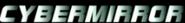 Cybermirror Logo