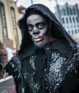 Festival Of The Deadliest Scareactor 141