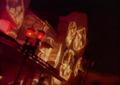 HHN 1995 Streets