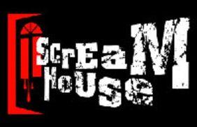 ScreamHouse.jpg