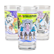 Screenshot 2020-11-13 L-Halloween-Horror-Nights-2019-Ghostbusters-Collectible-Glass-1339859