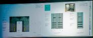 Screenshot 2020-12-17 MSS-18 0803-G-HHN-0091 jpg (JPEG Image, 1000 × 714 pixels)