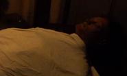 Terry's Corpse