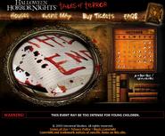HHN 2005 Website 8