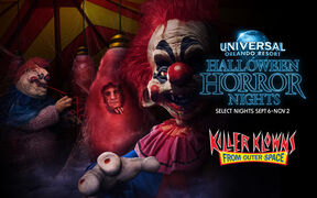 Killer Klowns From Outer Space Orlando 2019.jpg