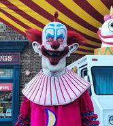 Slim the Clown 1