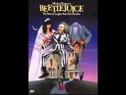 Danny Elfman - Laughs - 16 Beetlejuice Soundtrack