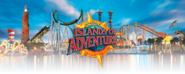 Islands-of-Adventure-Cover-OrlandoVacation