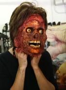 Marty Mask