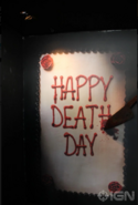 Screenshot 2020-07-15 Inside 7 Halloween Horror Nights Mazes at Universal Studios Hollywood - IGN(24)