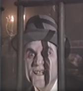 Top Hat Ghoul 1991