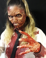 Dead Exposure 28 Zombie 8