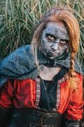 Vikings Undead Scareactor 16