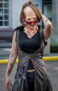Festival Of The Deadliest Scareactor 112