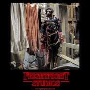 "Screenshot 2020-10-15 FrightNight Studios, LLC on Instagram ""From HHN 24 This is a dead body that we made for the HHN 24 Ro-...-"