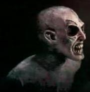 Demon Spawn 4