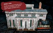 HHN 2010 Website Screamhouse 3